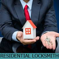 Orange Locksmith Service Orange, CA 714-933-1265